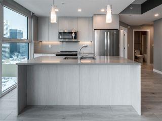 Photo 5: 2102 10180 103 Street in Edmonton: Zone 12 Condo for sale : MLS®# E4234089