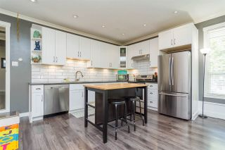 """Photo 29: 2221 216 Street in Langley: Campbell Valley House for sale in """"Campbell Valley"""" : MLS®# R2515990"""