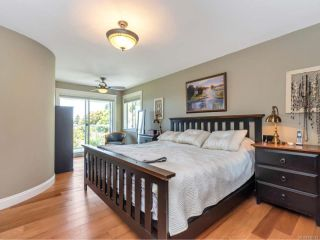 Photo 13: 3717 Marine Vista in COBBLE HILL: ML Cobble Hill House for sale (Malahat & Area)  : MLS®# 818374