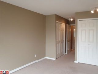 """Photo 6: 112 2425 CHURCH Street in Abbotsford: Abbotsford West Condo for sale in """"Parkview Place"""" : MLS®# F1017772"""