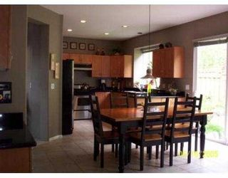 """Photo 7: 2525 PLATINUM LN in Coquitlam: Westwood Plateau House for sale in """"COBBLESTONE"""" : MLS®# V539200"""