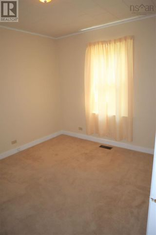 Photo 9: 31 College Street in Liverpool: House for sale : MLS®# 202120363