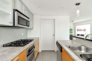 Photo 9: 2206 33 Smithe Street in Vancouver: Yaletown Condo for sale (Vancouver West)  : MLS®# V1090861