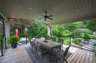 Photo 46: 2648 WOODHULL Road in London: South K Residential for sale (South)  : MLS®# 40166077