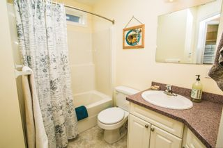 Photo 20: 1095 Islay St in : Du West Duncan House for sale (Duncan)  : MLS®# 871754