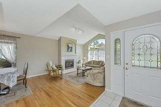 Photo 11: 6027 Eagle Ridge Pl in : Du East Duncan House for sale (Duncan)  : MLS®# 869267
