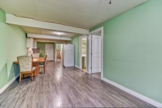 Photo 21: 262 Martinwood Place NE in Calgary: Martindale Detached for sale : MLS®# A1123392