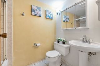 """Photo 13: 118 8700 ACKROYD Road in Richmond: Brighouse Condo for sale in """"LANSDOWNE SQUARE"""" : MLS®# R2287906"""