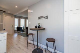 Photo 17: 216 Kimberly Avenue in Winnipeg: East Kildonan Residential for sale (3D)  : MLS®# 202123858