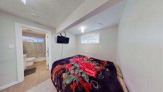 Photo 35: 2934 16A Avenue in Edmonton: Zone 30 House Half Duplex for sale : MLS®# E4246925