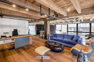 """Photo 9: 57-63 E CORDOVA Street in Vancouver: Downtown VE Condo for sale in """"KORET LOFTS"""" (Vancouver East)  : MLS®# R2578671"""