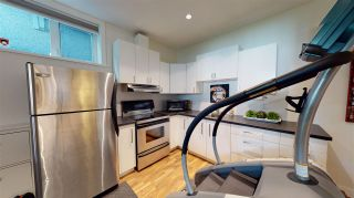 Photo 26: 581 E 30TH Avenue in Vancouver: Fraser VE House for sale (Vancouver East)  : MLS®# R2589830