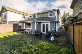 Photo 29: 3254 Walfred Pl in : La Walfred House for sale (Langford)  : MLS®# 863099
