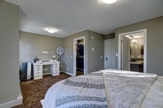 Photo 22: 228 10 WESTPARK Link SW in Calgary: West Springs Row/Townhouse for sale : MLS®# C4299549