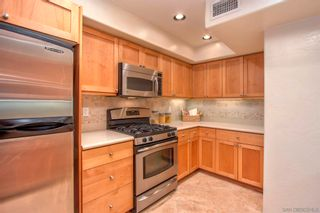 Photo 11: PACIFIC BEACH Townhouse for sale : 3 bedrooms : 3923 Riviera Dr #Unit B in San Diego