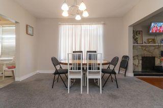 Photo 13: 415 Boleskine Rd in : SW Rudd Park House for sale (Saanich West)  : MLS®# 883974
