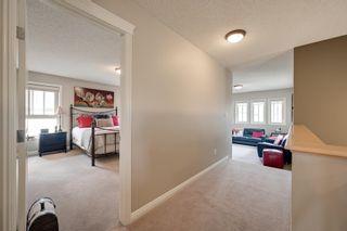 Photo 34: 311 AMBLESIDE Link SW in Edmonton: Zone 56 House for sale : MLS®# E4254920