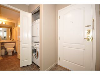 """Photo 21: 408 6745 STATION HILL Court in Burnaby: South Slope Condo for sale in """"THE SALTSPRING"""" (Burnaby South)  : MLS®# V858232"""
