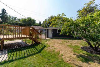 Photo 41: 13536 117 Avenue in Edmonton: Zone 07 House for sale : MLS®# E4256312