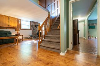 Photo 18: 38 Riverview Crescent in Bedford: 20-Bedford Residential for sale (Halifax-Dartmouth)  : MLS®# 202125879