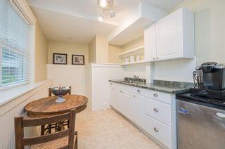 Photo 31: 3942 156B Street in Surrey: Morgan Creek House for sale (South Surrey White Rock)  : MLS®# R2622684