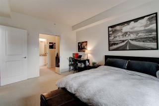 """Photo 10: 412 15322 101 Avenue in Surrey: Guildford Condo for sale in """"ASCADA"""" (North Surrey)  : MLS®# R2556343"""