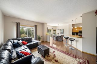 Photo 8: 19 Bridlewood Road SW in Calgary: Bridlewood Detached for sale : MLS®# A1130218