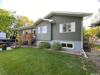 Photo 4: 424 Grey Street in Elbow: Residential for sale : MLS®# SK870477