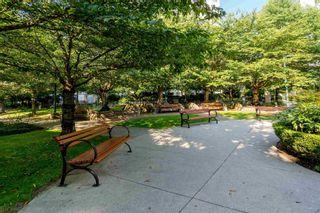 "Photo 34: 1509 5380 OBEN Street in Vancouver: Collingwood VE Condo for sale in ""URBA"" (Vancouver East)  : MLS®# R2608209"