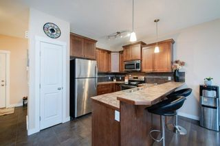 Photo 15: 418 Ranch Ridge Meadow: Strathmore Row/Townhouse for sale : MLS®# A1116652