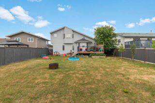 Photo 22: 4605 49 Avenue: Cold Lake House for sale : MLS®# E4255380
