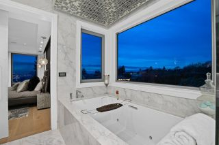 Photo 32: 815 KING GEORGES Way in West Vancouver: British Properties House for sale : MLS®# R2533515