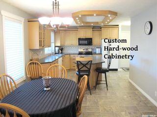 Photo 5: 109 Carrol Street in Lampman: Residential for sale : MLS®# SK803974