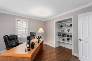 Photo 38: 996 Rambleberry Avenue in Pickering: Liverpool House (2-Storey) for sale : MLS®# E5170404