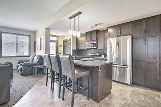 Photo 17: 2047 Reunion Boulevard NW: Airdrie Detached for sale : MLS®# A1095720