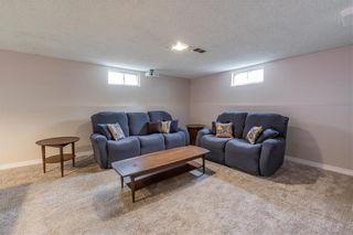 Photo 15: 368 Edison Avenue in Winnipeg: North Kildonan Residential for sale (3F)  : MLS®# 202119935