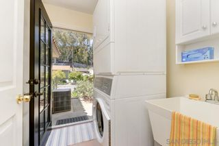 Photo 15: House for sale : 3 bedrooms : 4471 Revillo Dr in San Diego