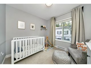 """Photo 19: 67 288 171 Street in Surrey: Pacific Douglas Townhouse for sale in """"THE CROSSING"""" (South Surrey White Rock)  : MLS®# R2547062"""