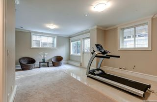 Photo 18: 5575 LARCH Street in Vancouver: Kerrisdale House for sale (Vancouver West)  : MLS®# R2621065