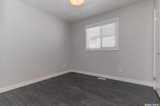 Photo 17: 323 Rosewood Boulevard West in Saskatoon: Rosewood Residential for sale : MLS®# SK868475