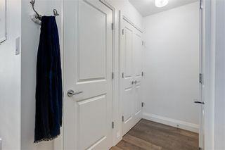 Photo 3: 403 605 14 Avenue SW in Calgary: Beltline Apartment for sale : MLS®# C4229397