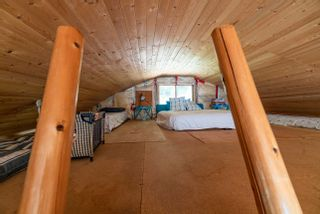 Photo 27:  in Anstey Arm: Anstey Arm Bay House for sale (SHUSWAP LAKE/ANSTEY ARM)  : MLS®# 10232070