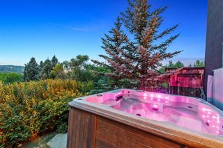 Photo 50: 45 Spring Valley View SW in Calgary: Springbank Hill Detached for sale : MLS®# A1053253