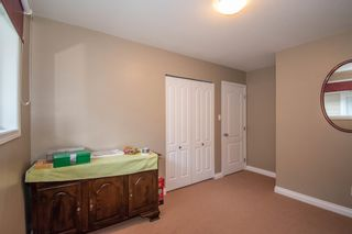Photo 12: 3616 FOURTH Avenue in Smithers: Smithers - Town House for sale (Smithers And Area (Zone 54))  : MLS®# R2600648