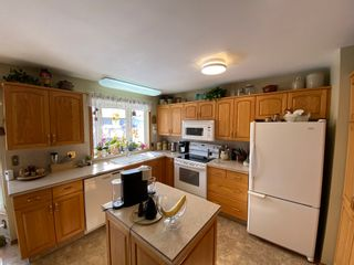 Photo 14: 4317 Shannon Drive in Olds: House for sale : MLS®# A1097699