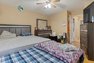 Photo 11: 3047 CROSSLEY Drive in Abbotsford: Abbotsford West House for sale : MLS®# R2554041