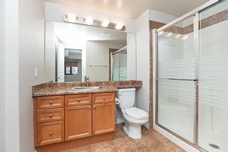 Photo 29: 301 10319 111 Street in Edmonton: Zone 12 Condo for sale : MLS®# E4258065