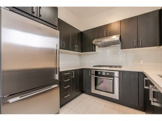 Photo 3: 408 3163 RIVERWALK AVENUE in Vancouver: South Marine Condo for sale (Vancouver East)  : MLS®# R2551924