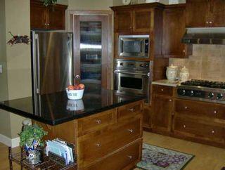 """Photo 2: 24306 105A AV in Maple Ridge: Albion House for sale in """"MAPLECREST"""" : MLS®# V606090"""