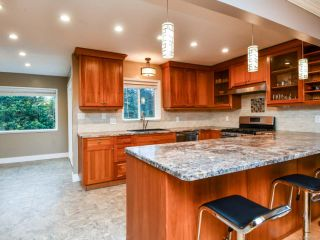 Photo 14: 220 STRATFORD DRIVE in CAMPBELL RIVER: CR Campbell River Central House for sale (Campbell River)  : MLS®# 805460